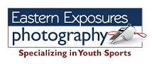 Eastern Exposures