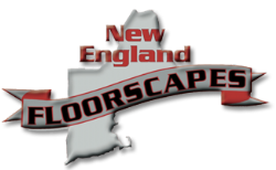 New England Floorscapes
